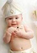 bebek-sunneti-avantajlari1